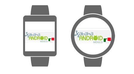 Google integra Android Wear al Device Art Generator