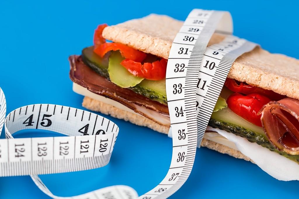 9 gadgets para comer más sano y ponerte a dieta