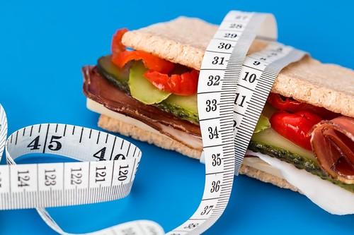 Nueve gadgets para comer más sano y ponerte a dieta