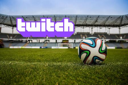 Ibai Llanos narrará el primer partido de LaLiga emitido en Twitch: el Real Sociedad-Athletic se podrá ver gratis este miércoles
