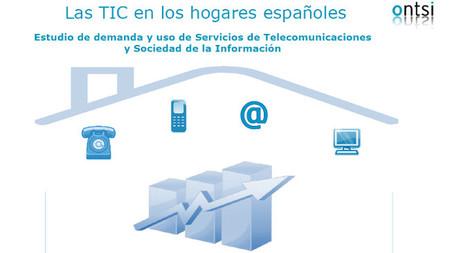 La multipantalla se impone en el acceso a Internet, ¿está preparada tu empresa?