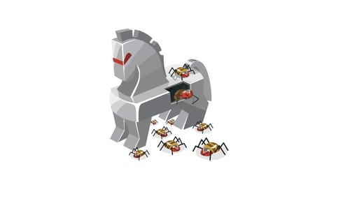Gugi es un troyano descubierto, con la capacidad de violar la seguridad de Android Marshmallow