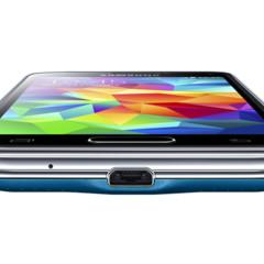 Foto 30 de 60 de la galería samsung-galaxy-s5-mini en Xataka Android