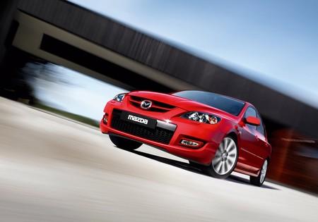 Mazda 3 Mps 2006 1600 01
