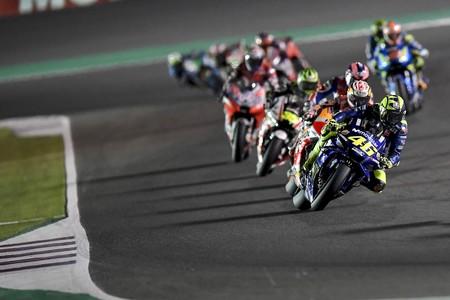 A dos meses del mundial de MotoGP, DAZN no tiene acuerdos para retransmitir los GGPP españoles en abierto