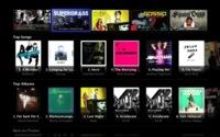 A fondo: ATV4Mac, el AppleTV take2 para cualquier Mac