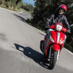 Foto 44 de 52 de la galería piaggio-medley-125-abs-ambiente-y-accion en Motorpasion Moto