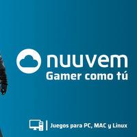 Probamos Nuuvem: así es comprar en la nueva tienda de juegos digitales que llega a México