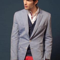 Foto 9 de 21 de la galería lookbook-primavera-verano-2012-de-el-ganso en Trendencias Hombre