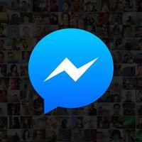 Facebook Messenger recomendará temas para iniciar o mantener una conversación con tus amigos