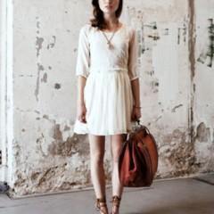 Foto 12 de 16 de la galería maison-scotch-primavera-verano-2012 en Trendencias