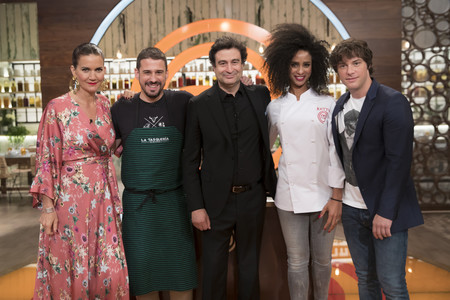 Masterchef Celebrityiii 180521 Invitados 008