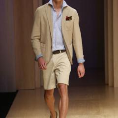 Foto 5 de 16 de la galería scalpers-coleccion-primavera-verano-2015 en Trendencias Hombre