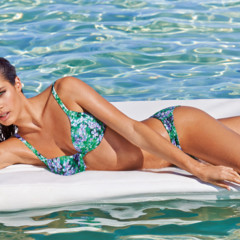 Foto 20 de 29 de la galería calzedonia-swimwear-2015 en Trendencias