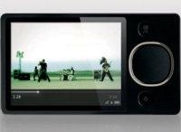 Zune VideoX, llega la hora del reproductor de Microsoft