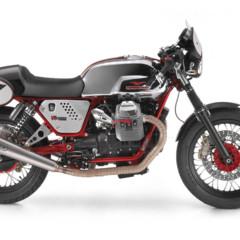 Foto 4 de 4 de la galería moto-guzzi-v7-clubman-racer en Motorpasion Moto