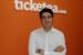 """""""En Europa y Latam la estrategia es la especialización"""" Javier Andrés, fundador de Ticketea"""