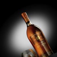 Glenmorangie, un whisky de premio