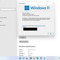 Un Windows 11 SE aparece en escena y no sabemos si puede ser un Windows en modo seguro o la materialización de Cloud PC
