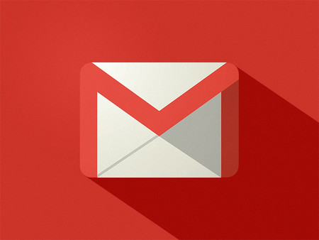 Siete alternativas a Gmail para consultar tu correo en Android