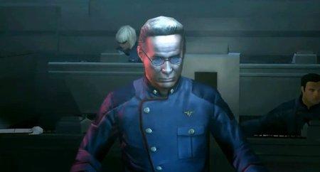 'Battlestar Galactica Online', primer vídeo del juego y no pinta mal