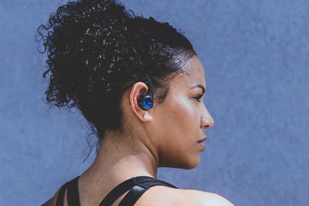 Plantronics renueva su catálogo de auriculares con nuevos modelos para todo tipo de usuarios