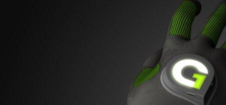 Gloveone, el guante para tocar y sentir la realidad virtual