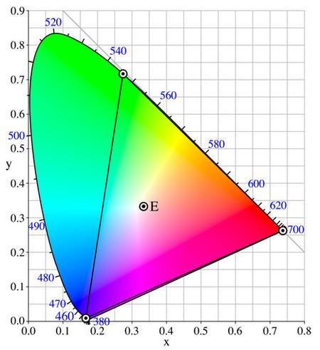 espaciocolor-2.jpg