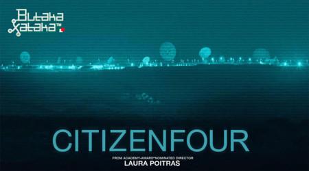 ButakaXataka™: Citizenfour