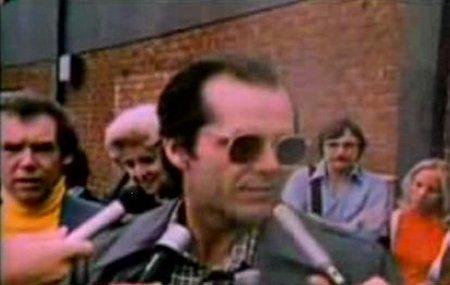 Jack-Nicholson-hidrogeno-1978-450px