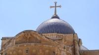 Las personas religiosas no descargan música, dice la Universidad de Manchester