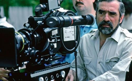 Hay más cine ahí fuera | De Scorsese a Hitchcock