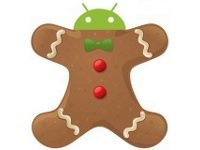 gingerbread-logo.jpg