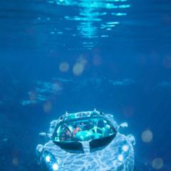 Foto 13 de 94 de la galería rinspeed-squba-concept en Motorpasión