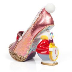 Foto 59 de 88 de la galería zapatos-alicia-en-el-pais-de-las-maravillas en Trendencias