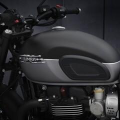 Foto 23 de 29 de la galería triumph-bonneville-t120-2021 en Motorpasion Moto