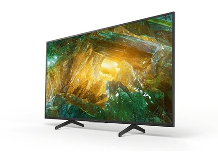 Sony Smart TV 02