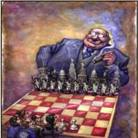 TTIP,  CETA y otros Tratados de libre comercio, ¿estamos preparados para sus consecuencias más negativas?