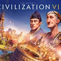 Civilization VI confirma su lanzamiento en PS4 y Xbox One para finales de noviembre con nuevas civilizaciones