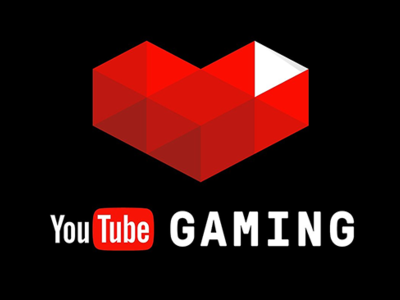 YouTube Gaming ya disponible para Android
