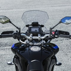 Foto 31 de 43 de la galería yamaha-tracer-900gt en Motorpasion Moto