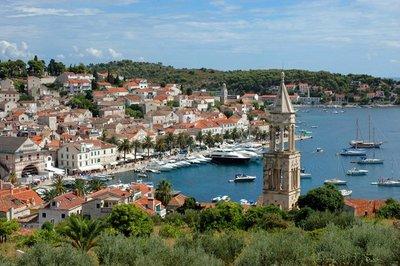 Consultorio del Viajero: ¿Qué ver en Croacia?