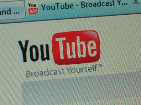 La MPAA dice que insertar un vídeo en una web también infringe derechos de autor