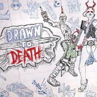 Los servidores online de Drawn to Death cerrarán para siempre a finales de marzo de 2019