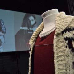 Foto 7 de 41 de la galería isabel-marant-para-h-m-la-coleccion-en-el-showroom en Trendencias