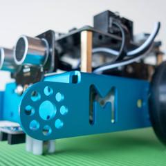 Foto 13 de 38 de la galería spc-makeblock-mbot-analisis en Xataka