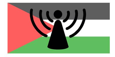 Palestina será uno de los últimos estados en tener 3G tras permitirlo el gobierno de Israel