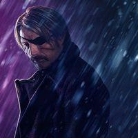 Potente tráiler de 'Polar': Mads Mikkelsen es un cruce entre John Wick y Solid Snake en la adaptación del cómic