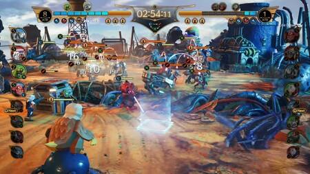 Final Fantasy Vii Remake Intergrade 02