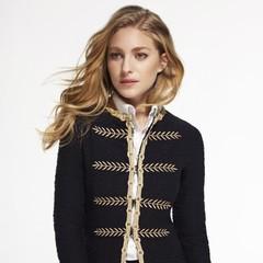 Foto 14 de 14 de la galería las-chaquetas-de-the-extreme-collection en Trendencias